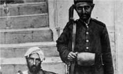 توصیه سید جمال به قاتل ناصرالدین شاه چه بود؟
