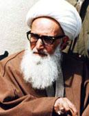 گفتوگو با حجتالاسلام و المسلمین علیرضا رنجبر، درباره شهید اشرفی اصفهانی