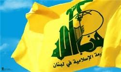 کمی فراتر از آنچه از «حزبالله» میدانیم
