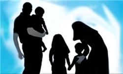 مهمترین وظایف مردان در احیای سبک زندگی اسلامی
