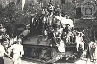 مقاله/ کودتای 28 مرداد و سقوط دولت مصدق