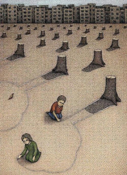 عکس/ خاطره امروز ؛ آرزوی فردا