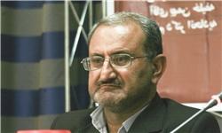 انتخاب منصور به نخستوزیری به معنی پایان سیاستمداران کهنسال شاهنشاهی