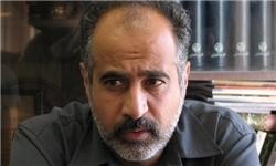 سرگذشت تاریک زنان شاعر ایران در تاریخ شعر فارسی/ «عایشه مُقریه» که بود؟