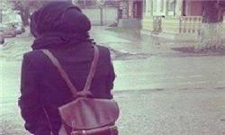انواع حجاب در لبنان و هزینه آن