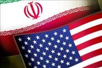 معرفی کتاب/ روابط ایران و غرب در گذر تاریخ