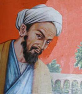 ماجرای اسارت سعدی شیرین سخن در طرابلس