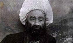 روحانی که ۱۵۰ سال پیش به فکر گسترش سبک زندگی اسلامی ایرانی بود