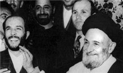 روزی تاریخی برای روحانیت و مردم