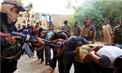 داعش، برگ برنده یا بازنده غرب؟