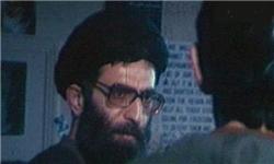 روایت رهبری از کشف کودتای آمریکایی در پایگاه شهید نوژه