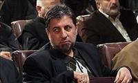 نهضت نفت ، نتیجه تعامل اسلام و مدرنیته