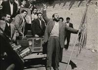 مقاله/ هدف آمریکا از کودتای 28 مرداد
