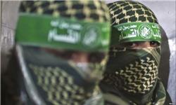 اینفوگرافی/ مقاومت پیروز شد یا اسرائیل؟