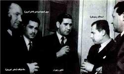 برادران جاسوس ایرانی کیستند؟