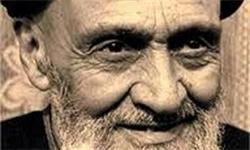 آیتالله کاشانی به مصدق احتمال کودتا را یادآوری کرد