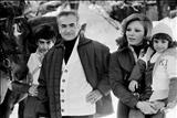 داستان ثروت افسانهای محمدرضا پهلوی