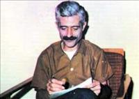سیری در تحول اندیشه سیاسی جلال آل احمد(2)