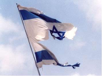 یهودیان مخفی چه کسانی بودند؟