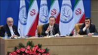 مقاله/ فرصتسازیهای اقتصادی و تجاری جنبش عدم تعهد برای ایران