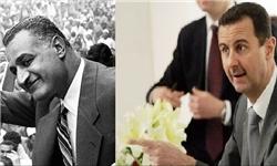 جمال عبدالناصر به امام موسی صدر چه گفت؟