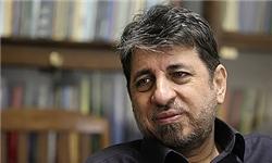 تمدن سازی در ذات انقلاب اسلامی است