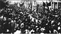 مقاله/ جایگاه عاشورا در تکوین انقلاب اسلامی ایران