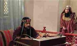 سردار اموی که خسرالدنیا و الاخره شد