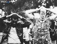 موضعگیریهای حضرت امام خمینی در جریان تسخیر لانه جاسوسی