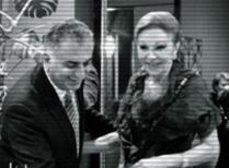 گزارشی از اختلاس 31 میلیارد دلاری خاندان پهلوی