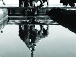 گرانی نفت چه بر سر ایران آورد؟