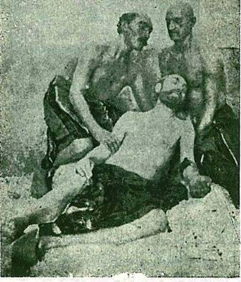 سالروز قتل امیرکبیر الگوی زمامداری مردمی