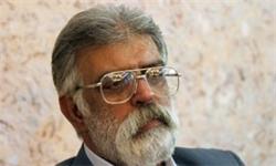 مقایسه امیرکبیر با رضاخان اشتباه تاریخی است