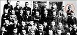 عکس/هیتلر در دوران مدرسه