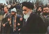 آرامش امام خمینی (ره) در مدیریت خنثی سازی کودتای نوژه