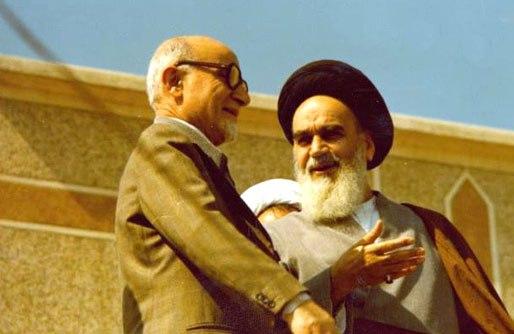 انقلاب اسلامی و عنایات حضرت مهدی(عج) به روایت مرحوم منذر