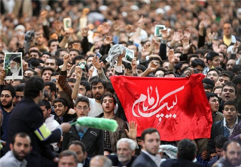 حقیابی و حقگرایی  در جوان انقلابی