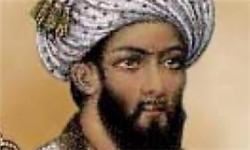 آخرین امپراتور دوران طلایی اسلامی چه کسی بود؟