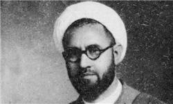 خاطره خواندنی برادر شهید مطهری از استاد و حضرت امام
