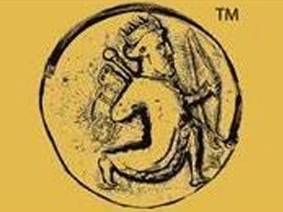 نخستین سکه ای که ایرانیان ضرب کردند