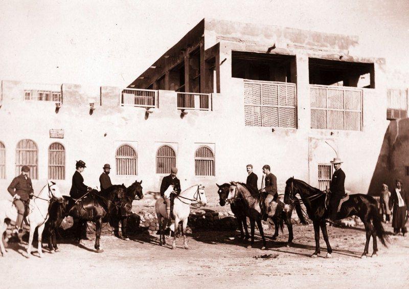 وضعیت بوشهر  اقتصادی و تجاری بوشهر