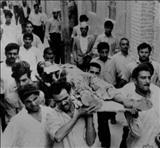 15خرداد سرآغاز پیروزی 22 بهمن