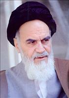 آشنایی امام خمینی (ره) با اندیشه های شهید مدرس