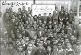 اولین مدارس اسلامی در ایران/تصاویر