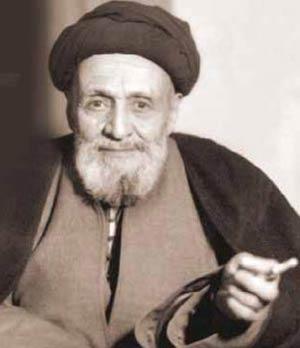 پیشبینی آیتالله کاشانی درباره امام