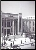 سرنوشت تلخ اولین رئیس بانک ملی ایران
