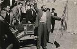 کودتای ۱۹۵۳ در ایران به روایت british pathe