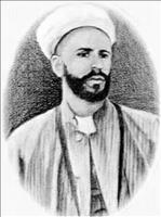 شیخ محمد خیابانی و تعهد روحانیت