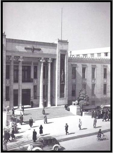 نخستین بانک ایران با پول زنان تاسیس شد!