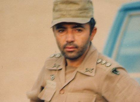 شکست کودتا در ایران برای دشمن برد بود/ نقش آیت الله خامنهای در ساماندهی ارتش